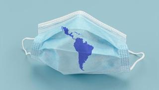 El libro que refleja la ayuda de la comunidad judía latinoamericana en tiempos de pandemia.