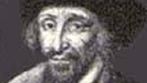 Rabino Vital