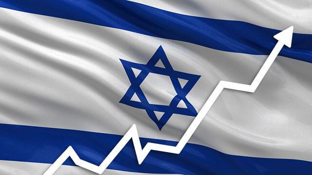 La economía de Israel comienza a repuntar tras las aperturas concedidas por las autoridades.