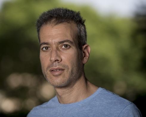 Professor Eran Segal do Instituto Weizmann.imunidade coletiva