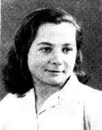 Sarah Belsky.