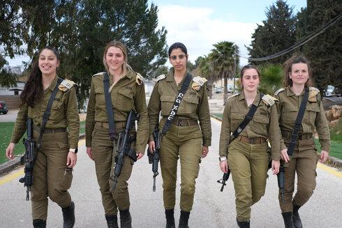Mujeres Recolección FDI