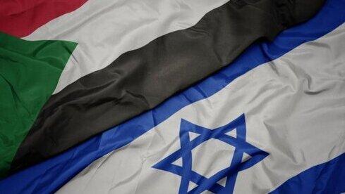 Israel y Sudán fortalecen su vínculo.