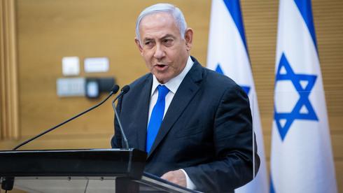 El primer ministro Benjamín Netanyahu afirmó que Israel responderá al ataque del domingo en Samaria.