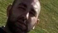 Moussa Hassoun, el ciudadano árabe asesinado en un presunto crimen de odio en Lod.