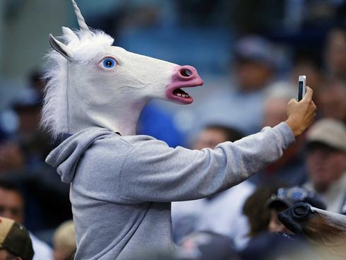 """2021, ¿el año de las empresas """"unicornio""""?"""