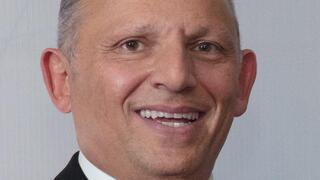 Isaac Assa, fundador de Israel Latinamerican Network.