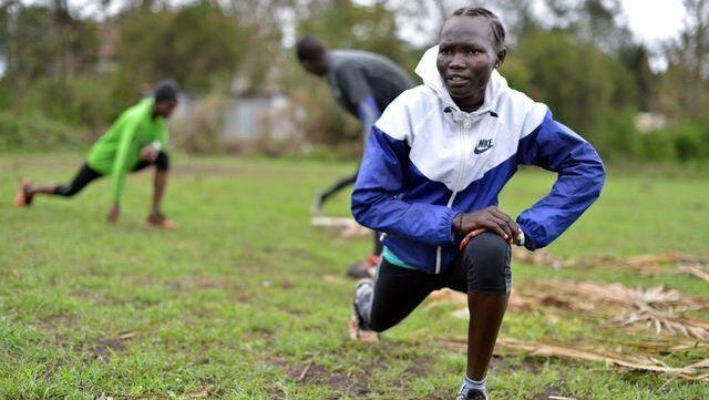 Unos 29 atletas conformarán el Equipo de Refugiados.