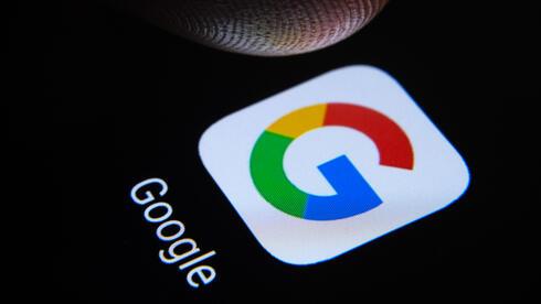 Google ayudará a divulgar los peligros de las terapias de conversión.