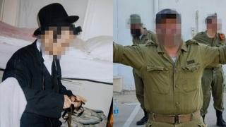 De niño antisionista a las FDI. La fascinante transformación de Yoel.