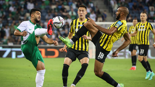 Maccabi Haifa Kairat