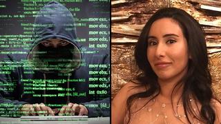 """¿El software espía israelí """"Pegasus"""" ayudó a capturar a la princesa Latifa?"""