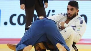 Butbul Judo