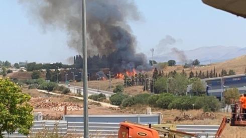 El Ejército abrió una investigación sobre el ataque.