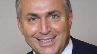 Marc Stanley, el embajador de Estados Unidos en Argentina designado por Biden.