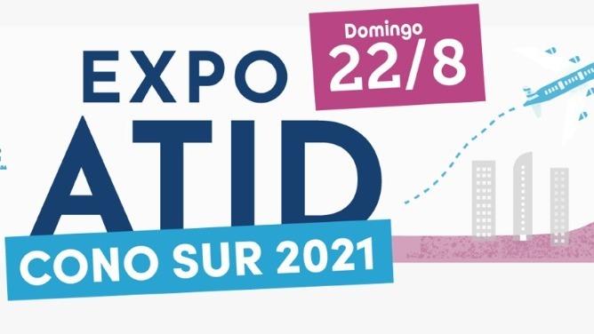 Expo Atid