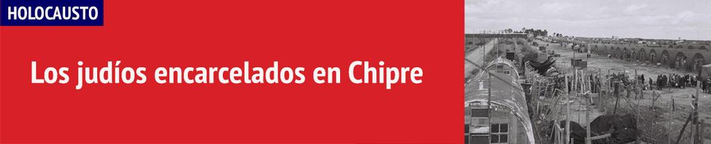 Banner Chipre
