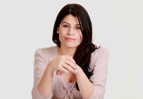 Liat Ben Tora-Shushan, directora del departamento de gestión de carreras de AllJobs.