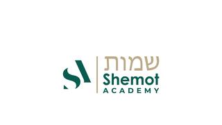 Academia Shemot, el primer centro de estudios de idioma hebreo en Bahrein.