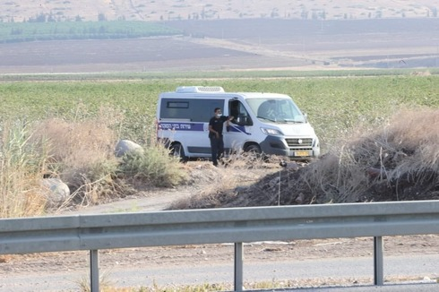 Las fuerzas de seguridad buscan a los fugitivos.