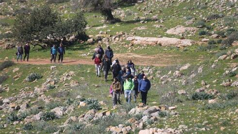 Tel Yodfat