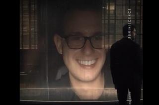 """El usuario podrá """"protagonizar"""" junto a Hugh Jackman el filme """"Reminiscence""""."""