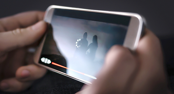 Israel escaló 4 posiciones con respecto a calidad de vida digital.