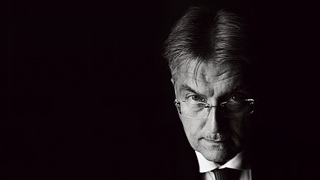 Gerhard Conrad.