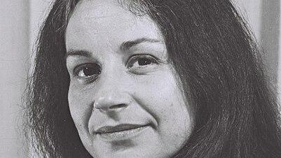 Marcia Freedman