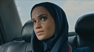 Teherán, nominada a mejor serie dramática en los premios Emmy.