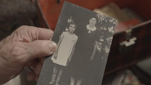 El Número Redondo Documental