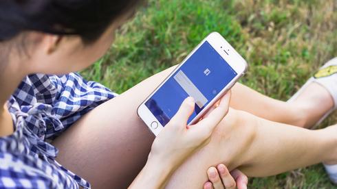 Miles de usuarios de Facebook, Whatsapp e Instagram no pueden utilizar las aplicaciones.