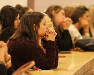 Universidad Mujeres