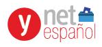Ynet Espanol