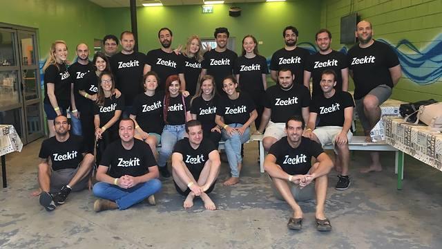 Image result for La startup que te prueba la ropa online